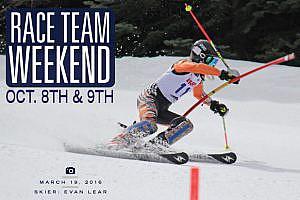 16-17-race-team-weekend-header