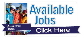 AvailableJobs_Button