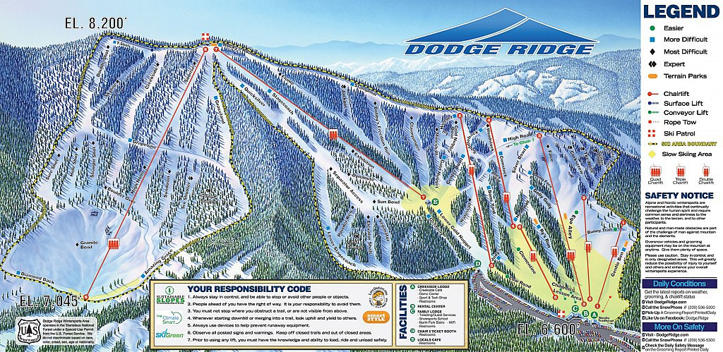 DodgeRidge_OfficialTrailMap_2012-13_WebMed