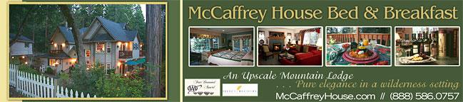 McCaffreyHouse_Banner