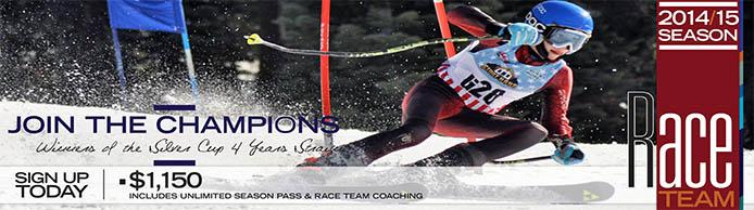 RaceTeam-page-banner
