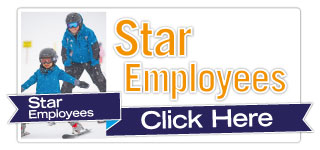 StarEmployee2013_Button