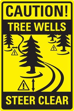TreeWell