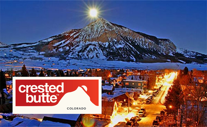 crested-butte-nighttime-web1