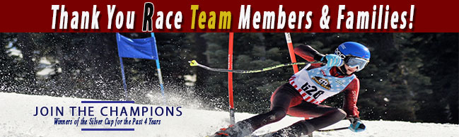 raceteam-page-banner-thank-you