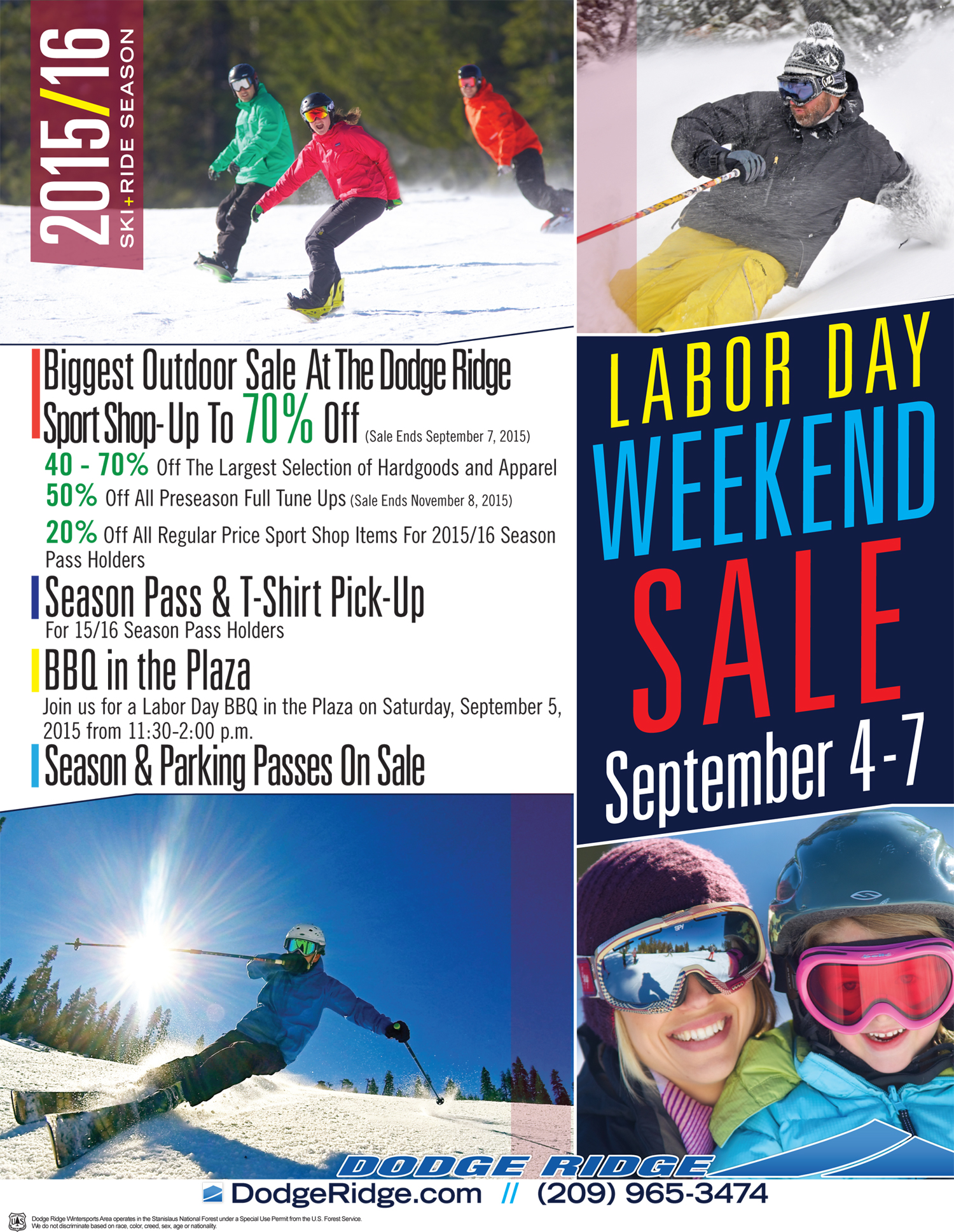 2015-DR-Labor-Day-Poster_8