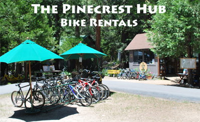 Campgrounds_Bike_Rentals