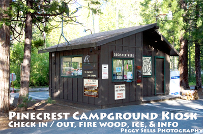 Pinecrest_Campground_Kiosk
