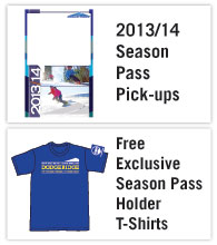 SeasonPass_TShirt_Pickup