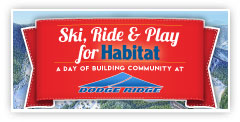 Habitat_SkiRidePlay_PromoButton