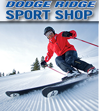 sport_shop_news_tab_imagev2
