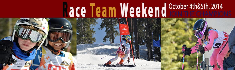 raceteam-banner