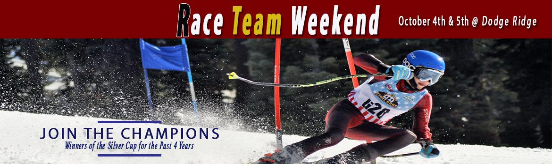 raceteam-carousel-banner-final