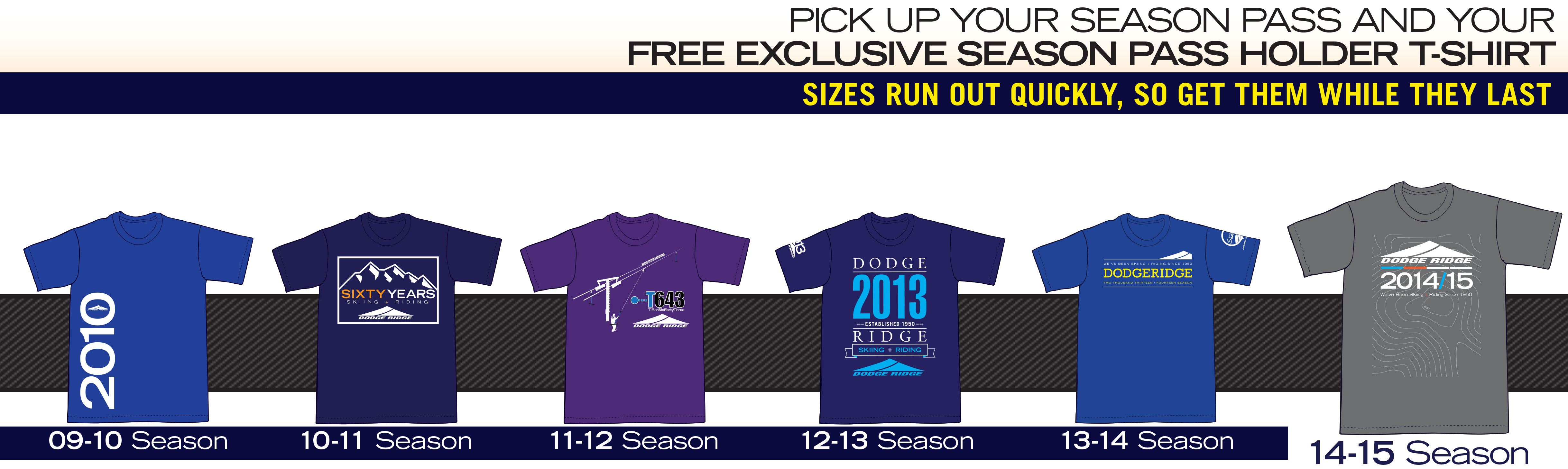 T-Shirt-Season-Pass_Banner