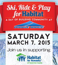 Habitat_SkiRidePlay_NewsTab2015
