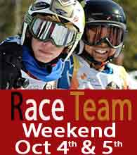 race-team-featured-image