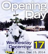 OpeningDay_NewsTab12.15