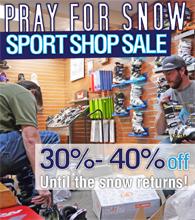 PrayForSnow_SportShopSale2015_NewsTab