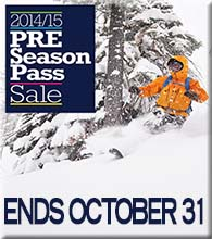 Preseason-Pass-Sale-Featured-Image
