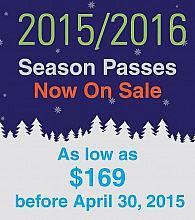 Season-Pass-News-Tab