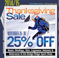 ThanksgivingSale2014