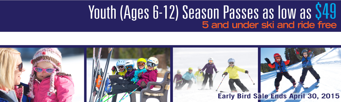 Season-Pass-Youth-Banner-2015.16A