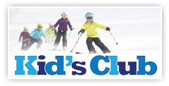 kids-club-01