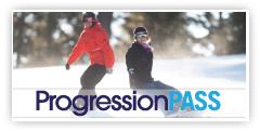 progressionpass