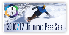 Dodge Ridge Unlimited Season Pass Sale, Preseason Pass Sale