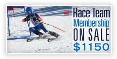 race-team-membership-on-sale