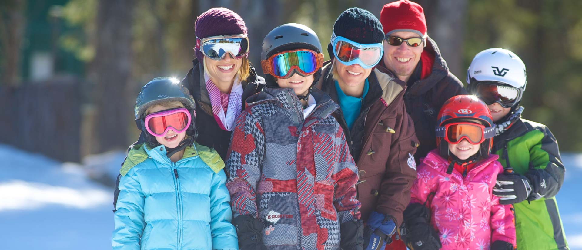 Dodge Ridge Sport Shop, Dodge Ridge Tech Shop, Ski, Snowboard, Apparel, Ski Repair, Snowboard Repair