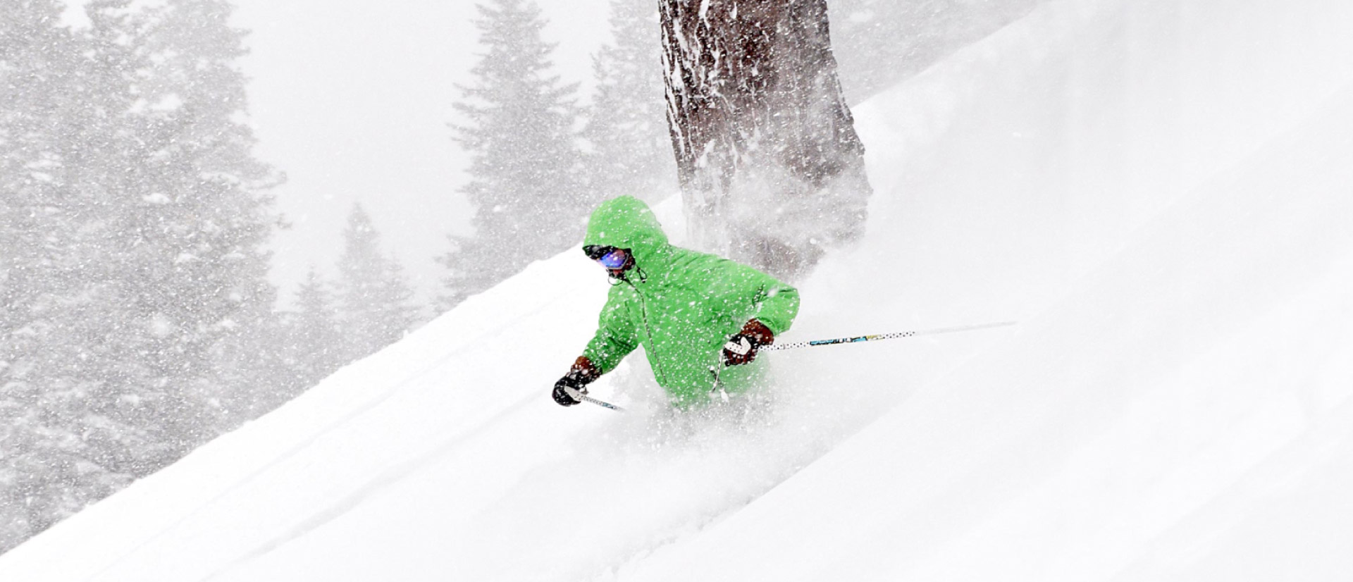 Top of the line ski and snowboard brands, nordica, rossignol, volkl, 686, burton, spyder, helly hansen, volcom, smith, giro,